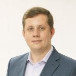 Дмитрий Горкавенко (АНО КС ЦОД)