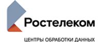 RTK-DC_180x75_нов